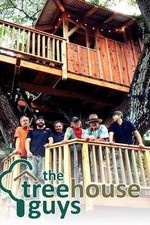 The Treehouse Guys: Season 2