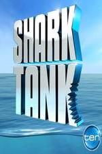 Shark Tank Australia: Season 1