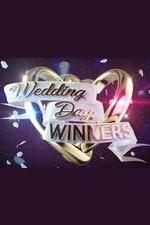 Wedding Day Winners: Season 1