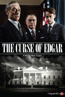 The Curse Of Edgar
