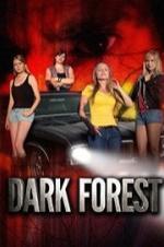 Dark Forest (2015)