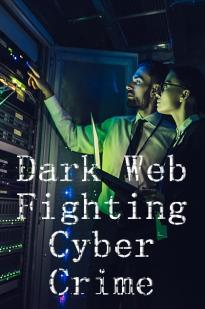 Dark Web: Fighting Cybercrime