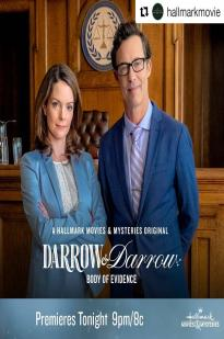 Darrow & Darrow 3