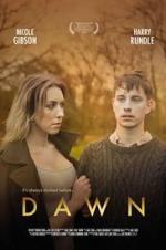 Dawn (2016)