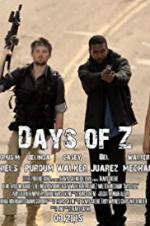 Days Of Z