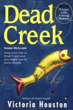 Dead Creek