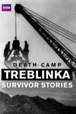 Death Camp Treblinka: Survivor Stories