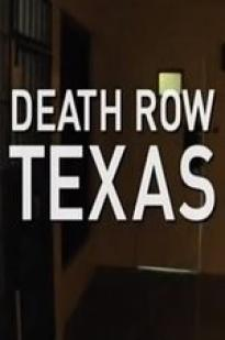 Death Row Texas