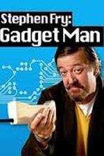 Stephen Fry: Gadget Man: Season 1
