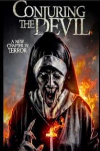 Demon Nun