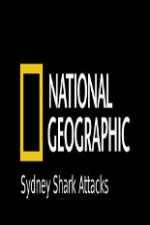 National Geographic Wild Sydney Shark Attacks
