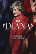 Diana: 7 Days That Shook The World