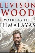 Walking The Himalayas: Season 1