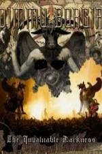 Dimmu Borgir: The Invaluable Darkness