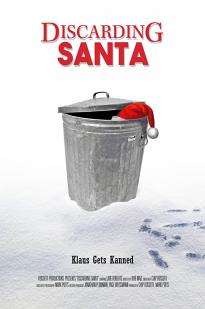 Discarding Santa