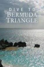 Dive To Bermuda Triangle