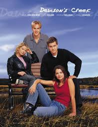 Dawson's Creek: Season 3