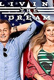 Living The Dream: Season 2