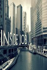 Inside Job: Season 1