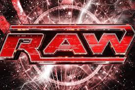 Wwe Monday Night Raw: Season 23