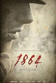 1864: Season 1
