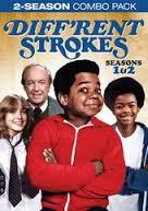 Diff'rent Strokes: Season 5