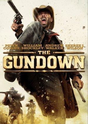 The Gundown