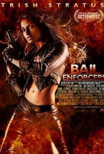 Bail Enforcers