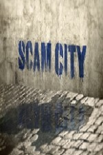 Scam City: Season 2