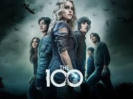 The 100: Season 1