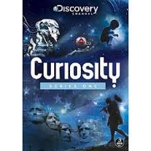 Curiosity: Season 1