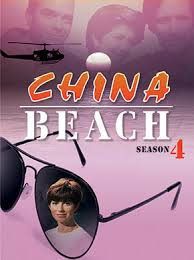 China Beach: Season 4