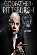 Godfather Of Pittsburgh: Season 1