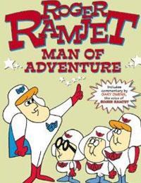 Roger Ramjet: Season 4
