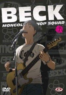 Beck (dub)