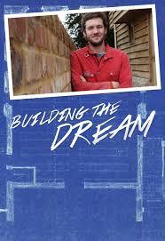 Building The Dream: Season 6