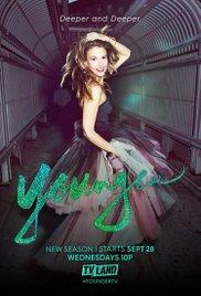 Younger: Season 3