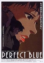 Perfect Blue (sub)