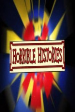 Horrible Histories: Season 2