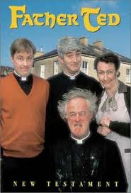Father Ted: Season 2
