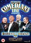 The Comedians Live - A Celebrity Evening With
