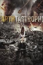 Earthtastrophe