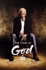The Story Of God With Morgan Freeman: Season 2
