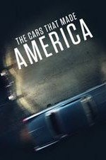 The Cars That Made America: Season 1