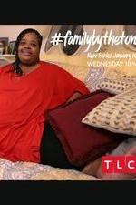 Family By The Ton: Season 1