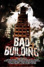 Bad Building