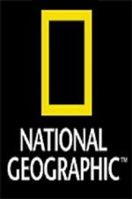 National Geographic: Touched By Jesus