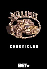 No Limit Chronicles: Season 1