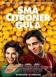 Små Citroner Gula