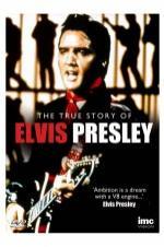Elvis Presley - The True Story Of